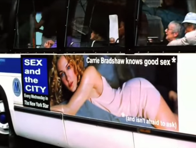 Watch Hbo Real Sex Free