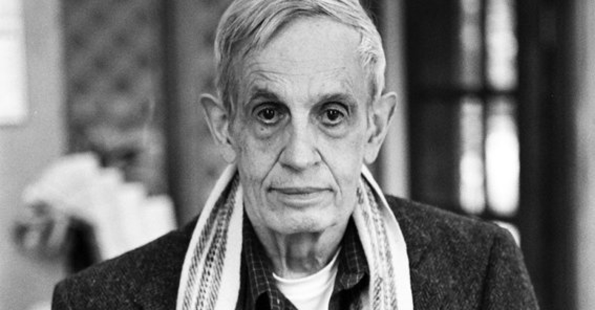 essays about john nash John forbes nash, jr (born june 13, 1928) is an american mathematician whose works in game theory, differential geometry, and partial differential equations have provided insight into the forces that govern chance and events inside complex systems in daily life.