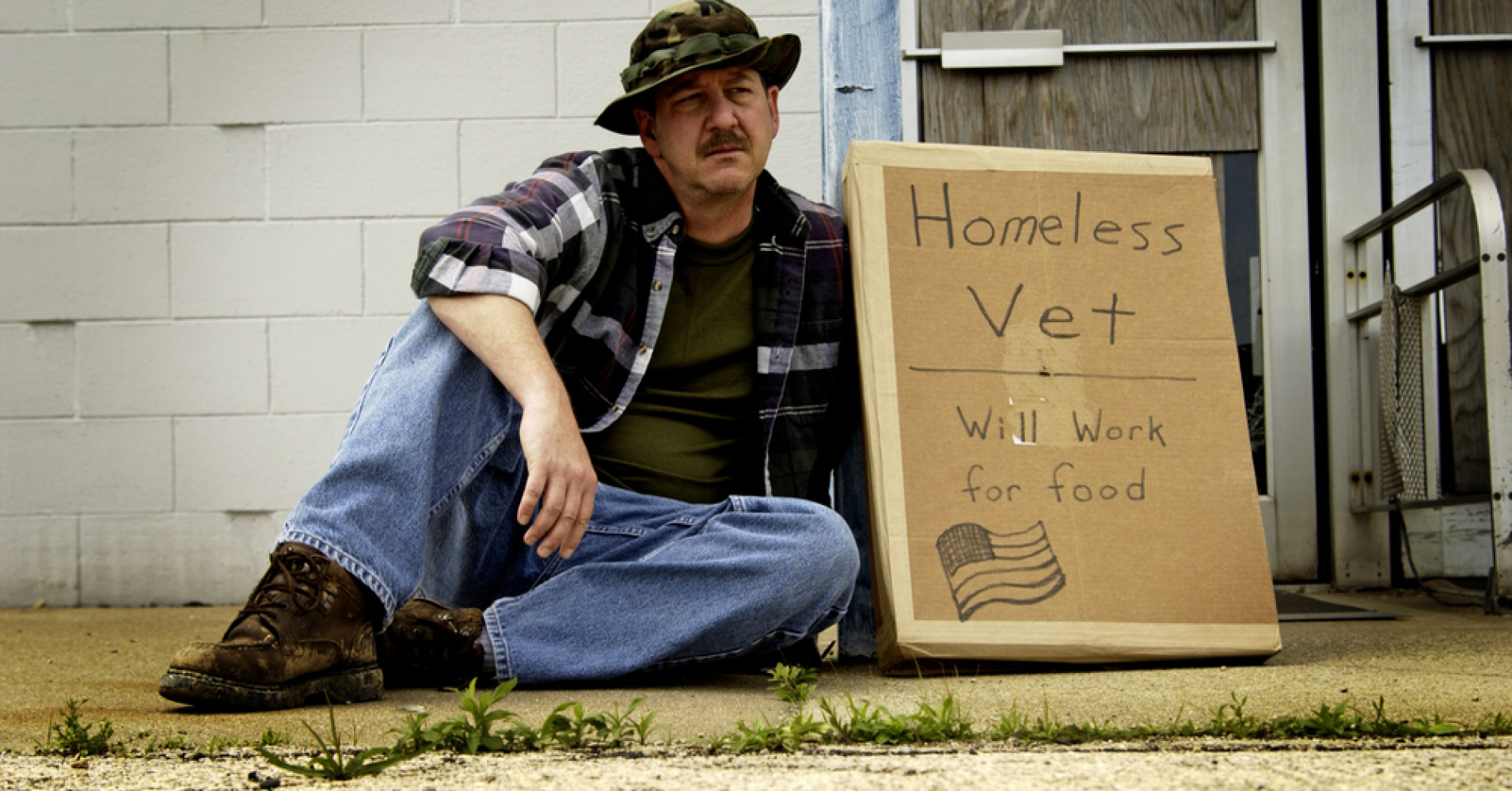the disgrace of veteran homelessness The commonwealth of virginia is poised to be the first state to end veteran homelessness  veterans into permanent  veteran homelessness in this state.