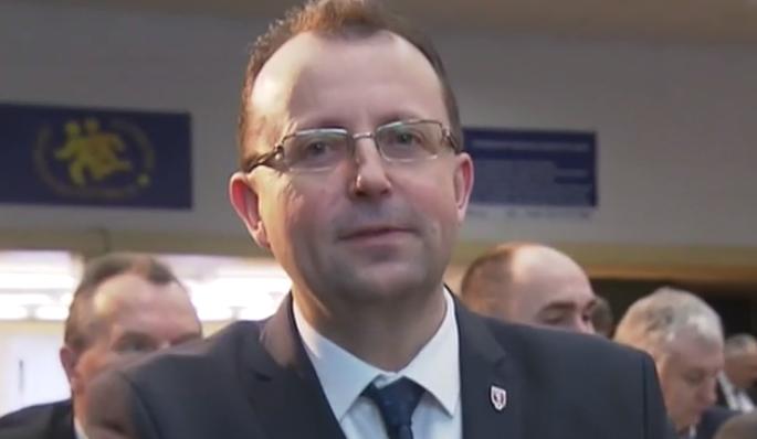 Novým šéfem českého fotbalu je Malík. Berbr obhájil místopředsedu