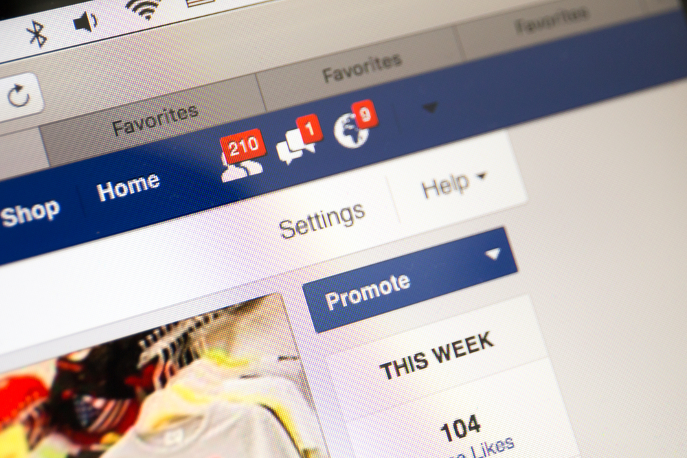 Facebook slíbil danit ve 30 zemích. Neznamená to ale, že začne platit víc