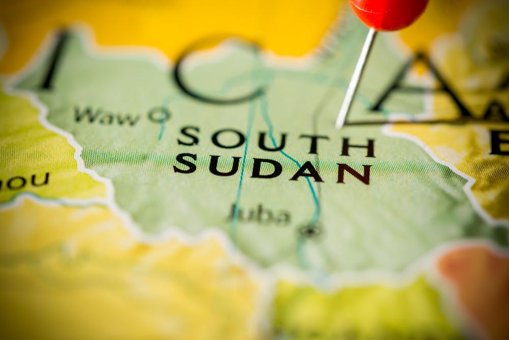 Při kmenových střetech zemřelo 170 lidí. Jižní Súdán hlásí výjimečný stav