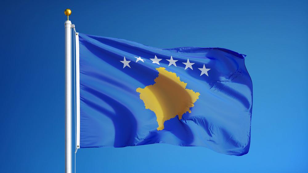 Kosovo slaví deset let nezávislosti. Stále ho neuznává přes 50 zemí