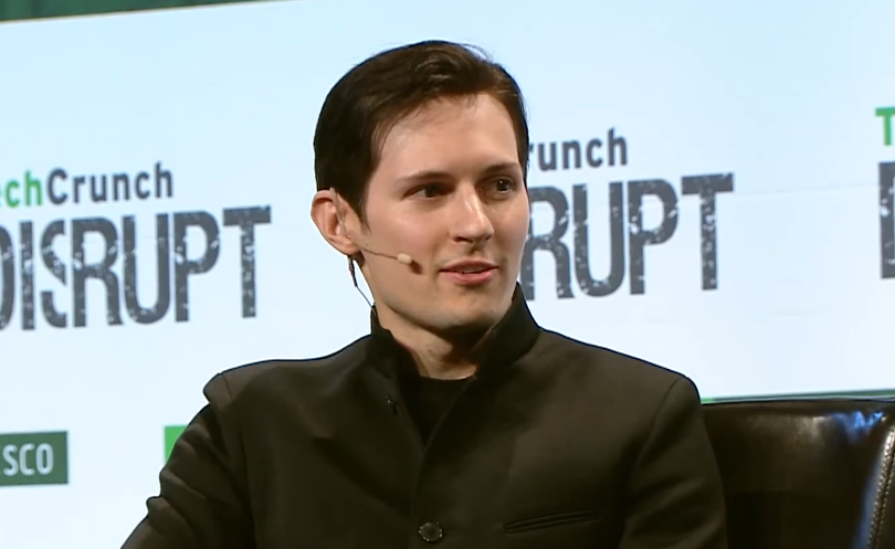 Boj o Telegram: jak dostat ruské cenzory na lopatky