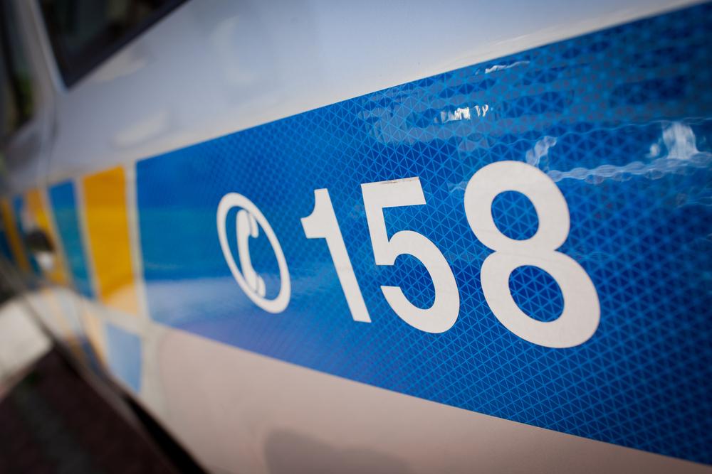 Po razii v dopravních firmách je obviněno devět osob