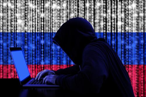 Vyzbrojeni na ruské hackery. Většina států USA ochrání své volební systémy