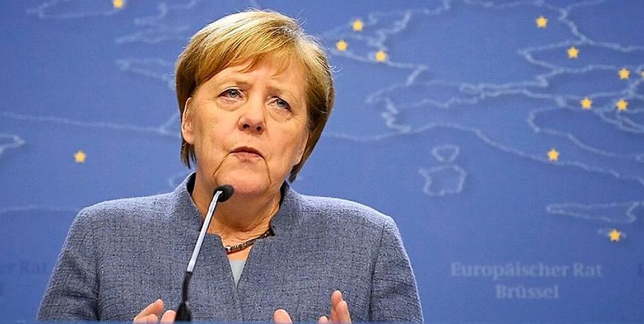 Rozpočet eurozóny sblíží členské země. Babiš s ním nemá problém, když nedopadne na rozpočet EU