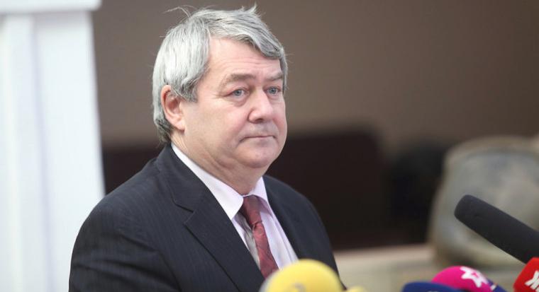 Návrh komunistů na nepromlčitelnost trestných činů při privatizacích vláda nejspíš odmítne