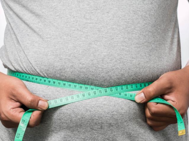 Koronavirus, cukrovka a obezita. Ujel nám vlak